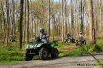 LLV-quad---Credits-Loisirs-Loire-Valley