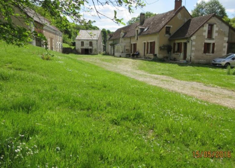 location saisonniere_moulin de mesnes_mareuil-sur-cher