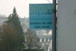 location-velo-detours-de-loire-blois