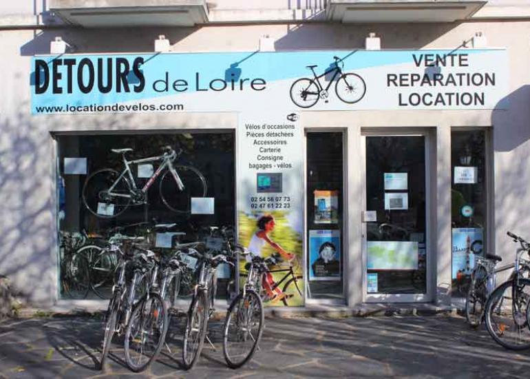 location-velo-detours-de-loire-blois(7)