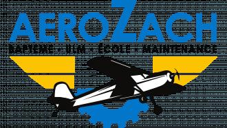 Vol en ULM – AéroZach