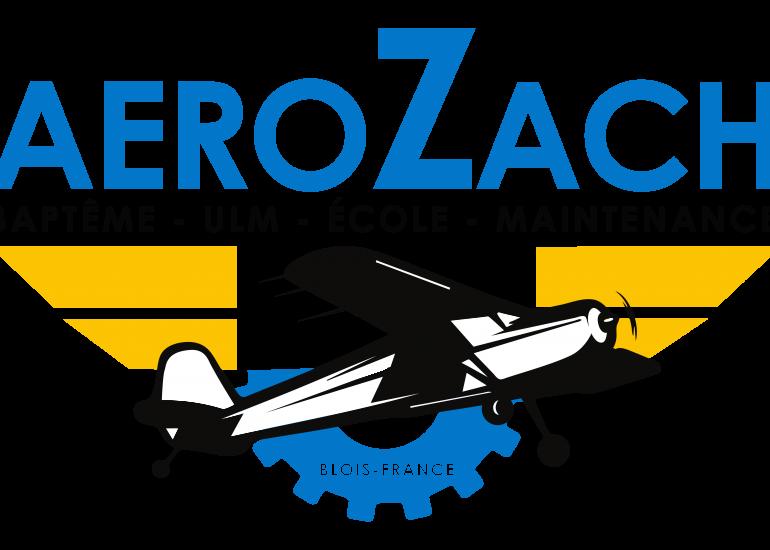 LOGO-AEROZACK