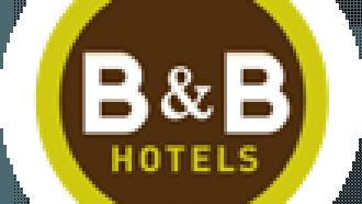 B&B Blois Vineuil