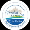 logo c du Centre