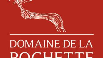 Domaine de la Rochette