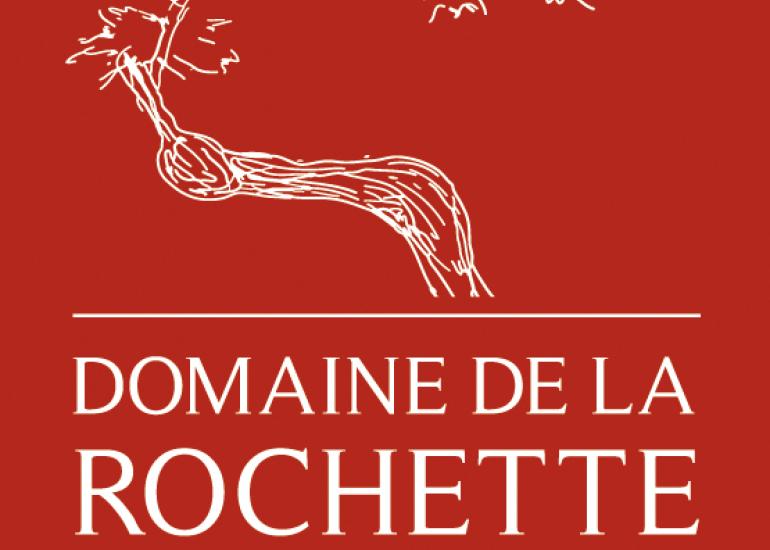 logo-domaine-de-la-rochette-pouille