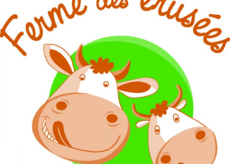 logo_ferme_des_erusees_vectoriel_23x20cm