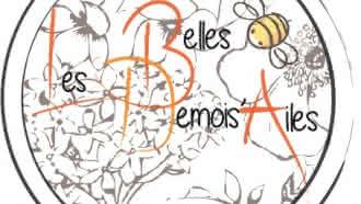 Production de miel – Les Belles Demois'ailes