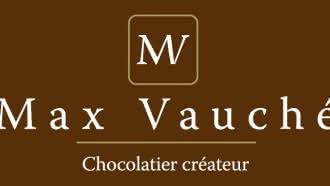 Ateliers Chocolatés Max Vauché