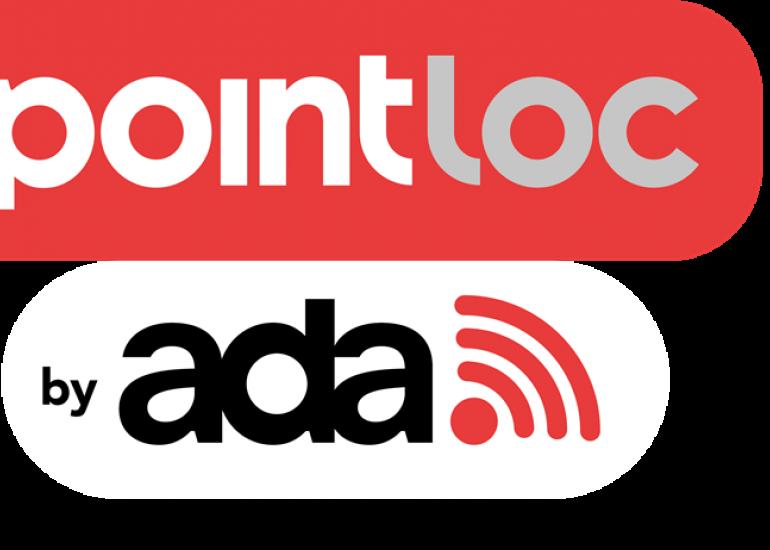 Logo-POINTLOC-2