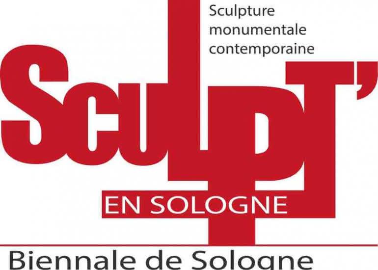 Logo-Sculpt-en-Sologne-chaumont-sur-tharonne