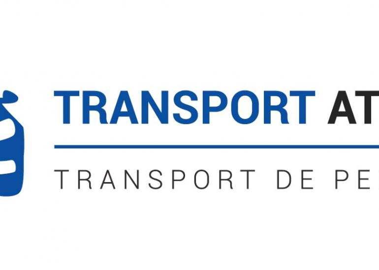 Logo-TransportAttitude-nouveau-VEC1-01