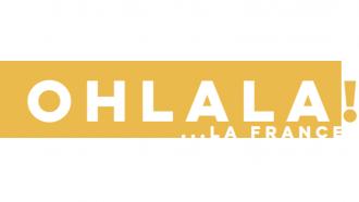 OHLALA! … la France