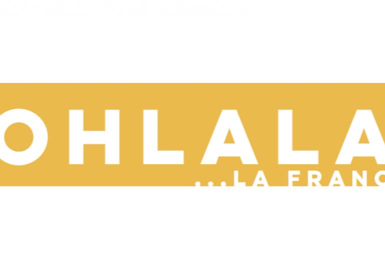 Logo-Val-de-LOire-41