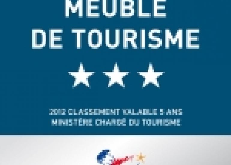 Vacances en Sologne - Yvoy-Le-Marron