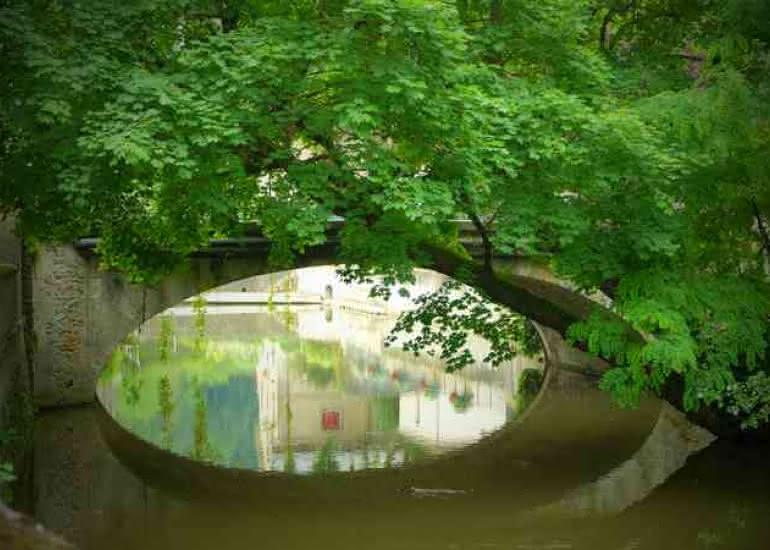 g-eau-caching-Loir--pont-de-l-abbaye-Vendome