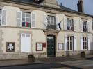 mairie-fay