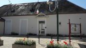 mairie-tigy