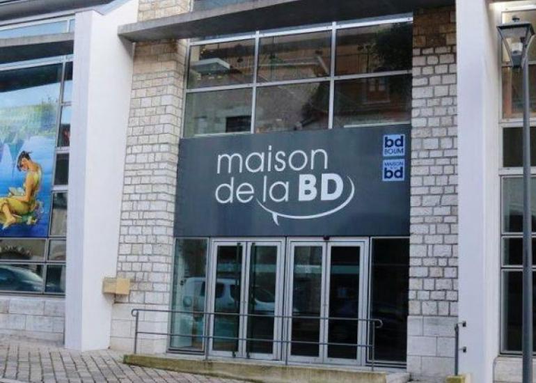 maison-de-la-BD-Blois©Maison-de-la-BD-5