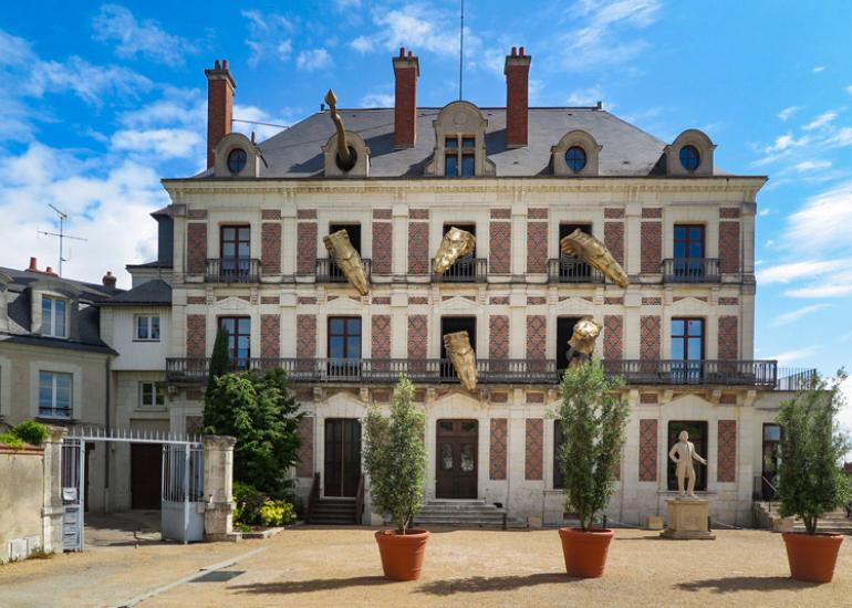 maison-de-la-magie-blois©Mir-Photos-ADT41