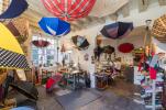 Maison-des-parapluies---Louis-Defer-Photographe-13