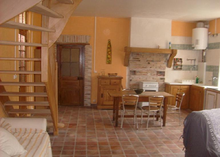 maison-du-cocher-gite-chaumont-cuisine