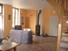 maison-du-cocher-gite-chaumont-salon
