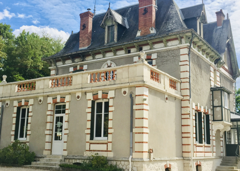 Maison-du-moulin-façade