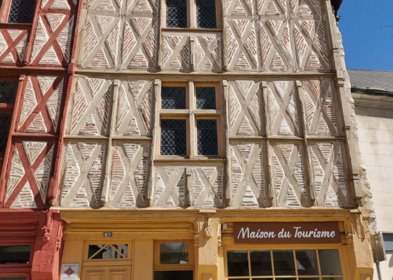 maison-du-tourisme-montrichard-val-de-cher-sud-val-de-loire-cite- (4)