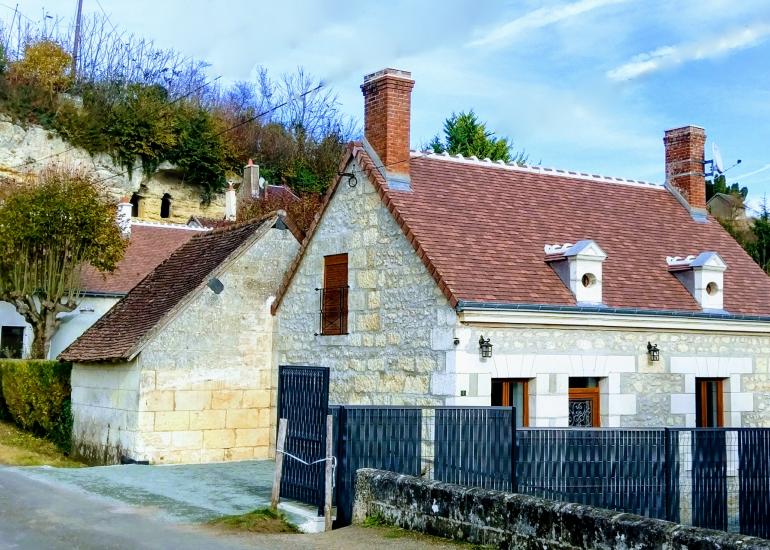 Maison_exterieur