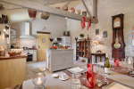 maison - interieur - cuisine 1