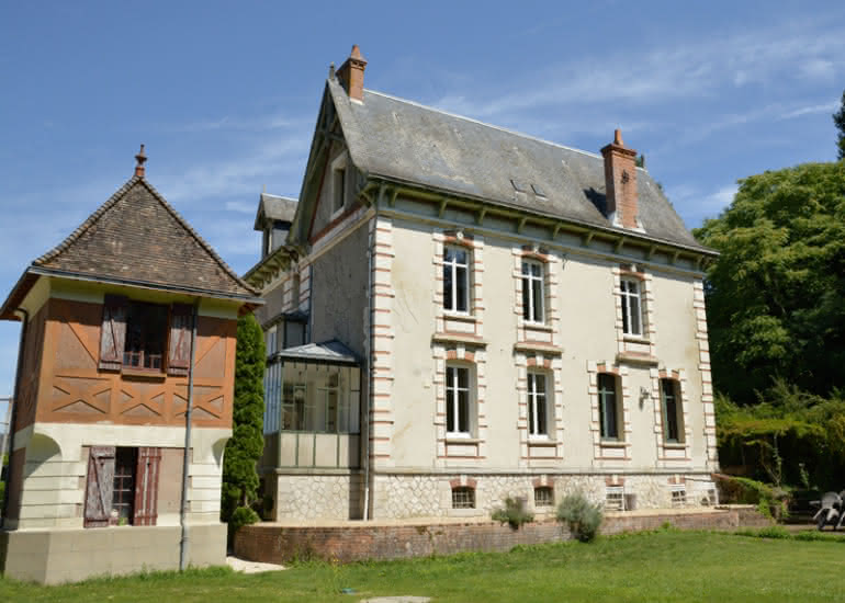 maisonmoulinsologne_facade