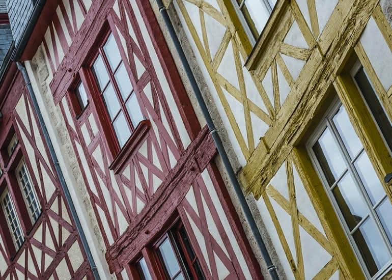 maisons-a-pans-de-bois-centre-ancien-orleans-ST1-PHOTO