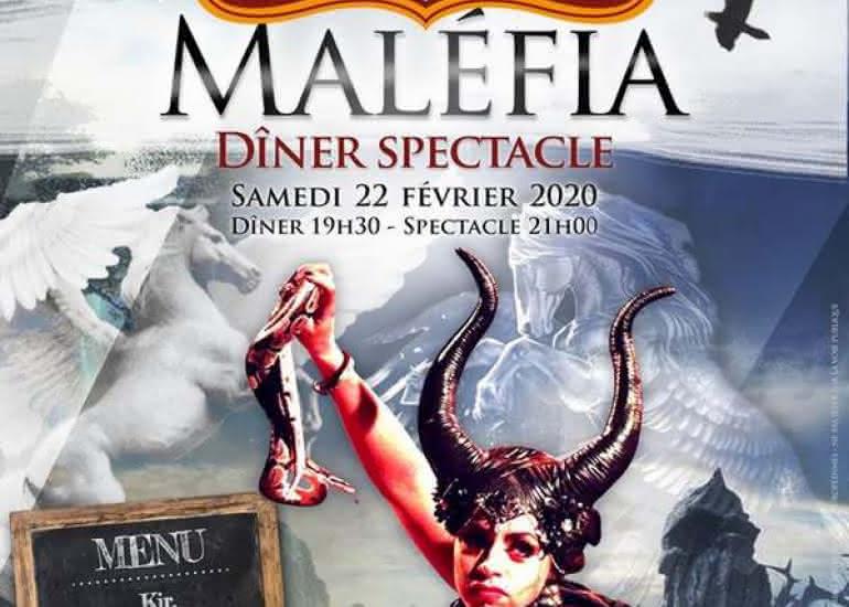 Malefia-22-fevrier