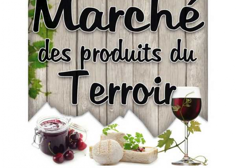 marche-chambord