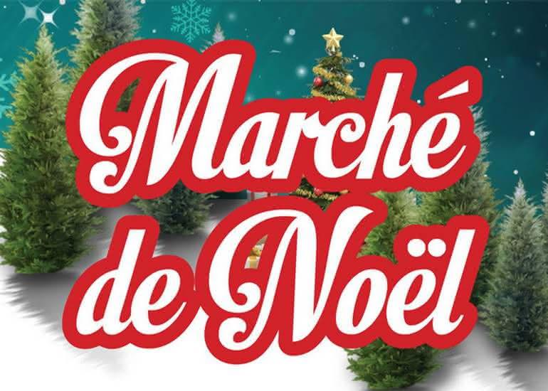 marche-de-noel-44
