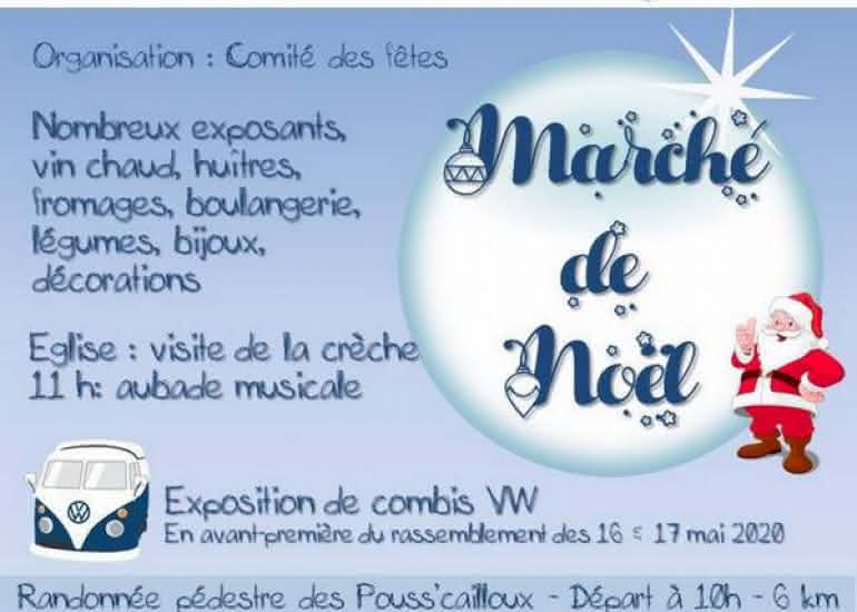 marche-de-noel-chatres-15-decembre-2