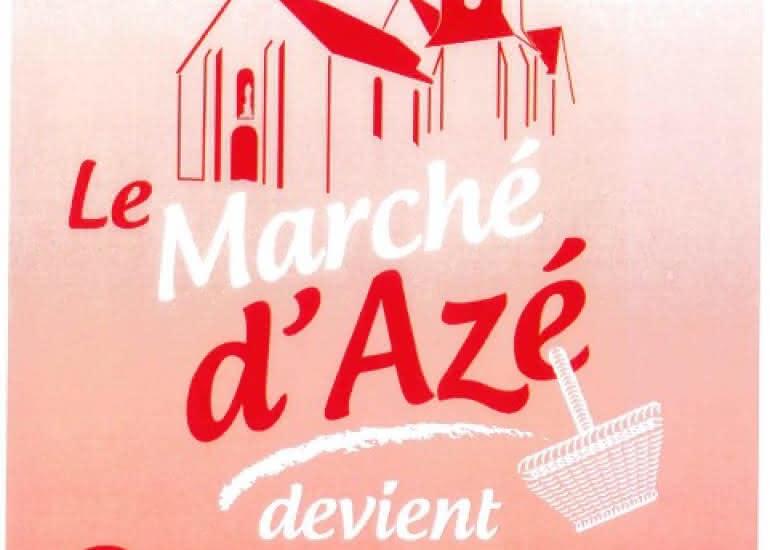 Marché-gourmand-Azé