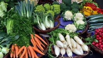 marche-legumes-favignolles-romorantin