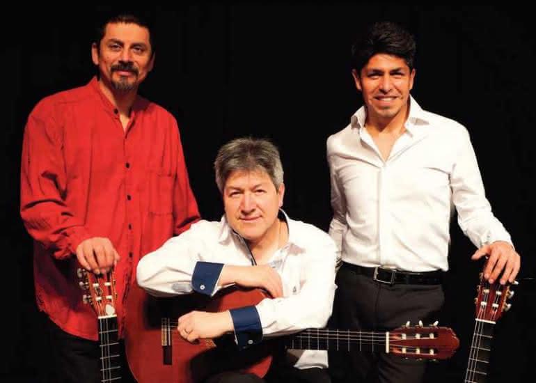 cristobal-pazmino-trio