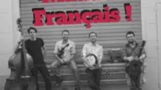 Festillésime41 -«Maudits Français !»