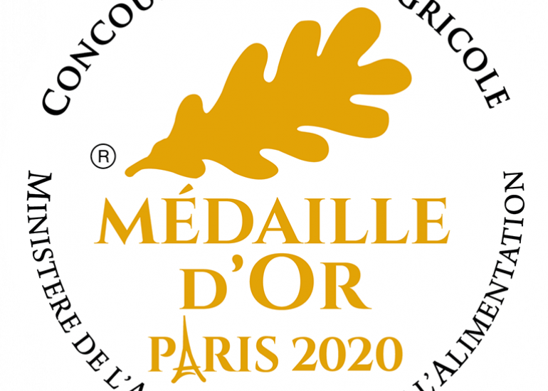 Medaille-Or-2020-RVB