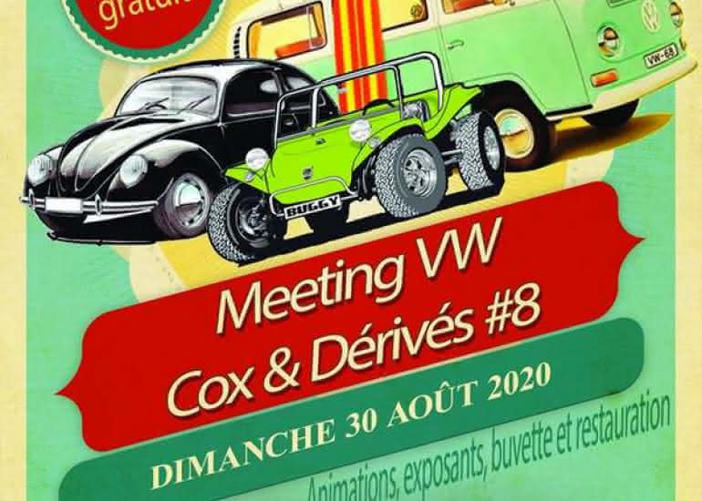 meeting-vw-30-aout