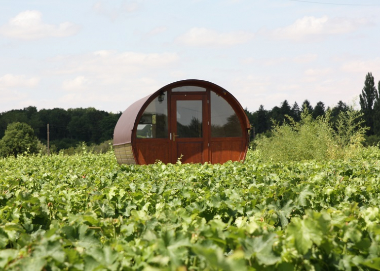 Meuble-coup-de-foudre-domaine-la-porte-doree-cheverny (1)
