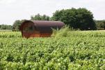 Meuble-coup-de-foudre-domaine-la-porte-doree-cheverny (4)