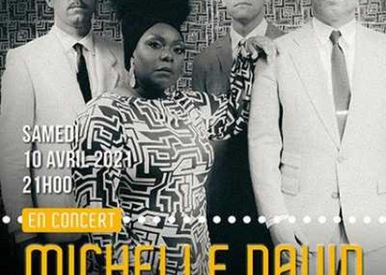 michelle-david-all-that-jazz-blois