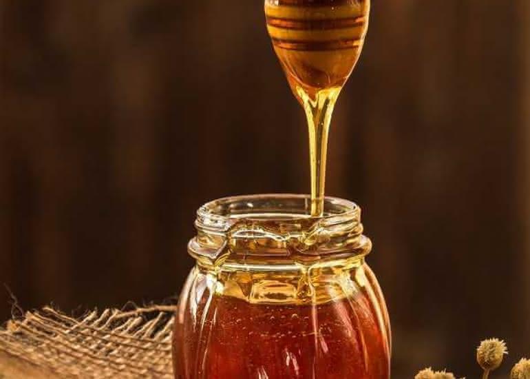 ferme-miel-terroir-pixabay