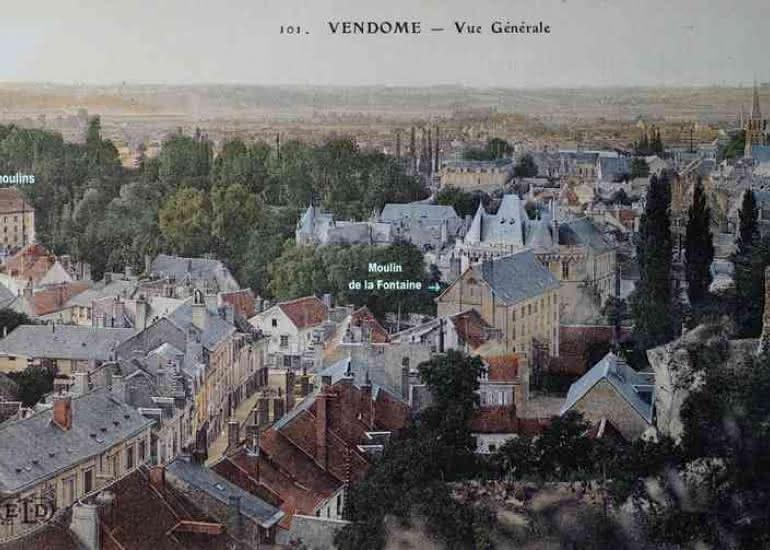 Moulins-vue-Generale-Vendome-