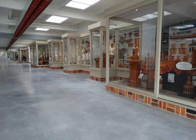 Musee-Cera-Brique-Romorantin-Pierre-Le-Goff-ADT41--11-