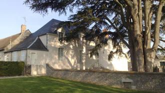 Musée de la Corbillière